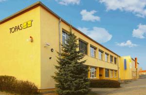 topas-building