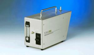 atomizer-aerosol-generator-atm-226