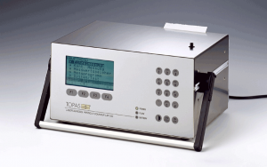 clean-room-particle-counter-lap-340