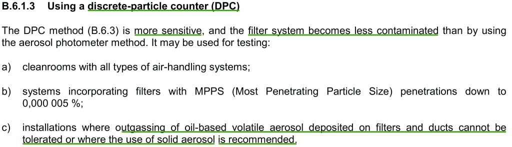 dpc-standard-text