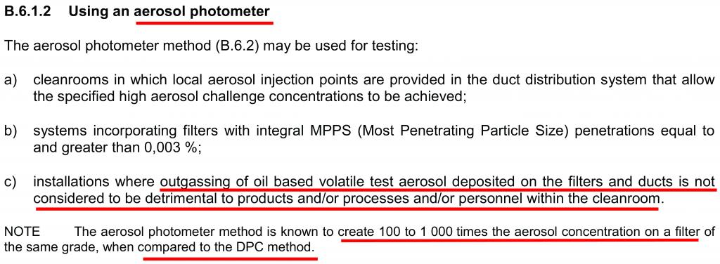 photometer-standard-text
