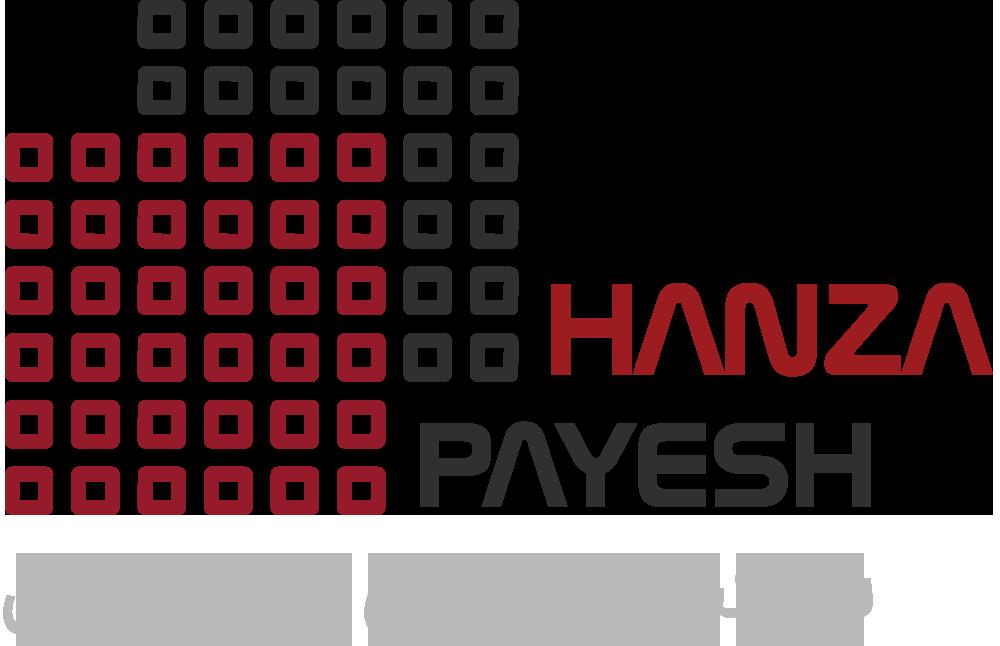 شرکت مهندسی هنزا پایش | Hanza Payesh Engineering Co